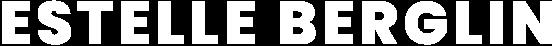 ESTELLE BERGLIN