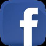 Estelle Berglin Facebook