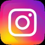 Estelle Berglin Instagram